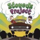 Stonedz (MEGA-G & DOGMA) / STONEDZ PROJECT