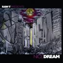 V.A / RAW-T presents 「NICE DREAM」