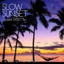 DJ DASK / SLOW SUNSET