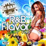 DJ Ram / R&B Flavor Vol.5