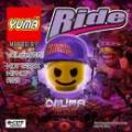 DJ Yuma / Ride Vol.156