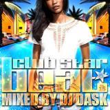 DJ DASK / club STAR BEAT Vol.15