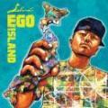 【¥↓】 EGO / ISLAND