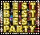 DJ Stefani / BEST BEST BEST PARTY