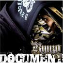 RYUZO / DOCUMENT