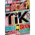 DJ★Scandal! / No.1 Tik Buzz Best (4DVD)