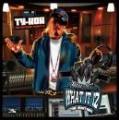 DJ TY-KOH / YOU KNOW WHAT IT IZ THE MIXTAPE (CD+DVD)