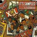 【CP対象】 DJ KURONEKO / It's Sampled Vol.3 -2010s Freshmen Edition-