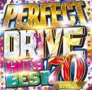 DJ JO-JI / PERFECT DRIVE HITS BEST 70