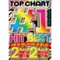 DJ★Sparks / #1 Hit Best 2020 (3DVD)
