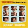 VINYL GIANTS (DJ DDT-TROPICANA, DJ mappy & MC MAGI) / 「The Golden Era Vol.2」 -Hip Hop Classics Masterpiece Mix-
