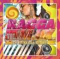 DJ SPIKE A.K.A. KURIBO / RAGGA M.I.X. VOL.2