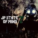 ISH-ONE PRESENTS / JP STATE OF MIND Vol.7 - MIXED BY DJ KRUTCH