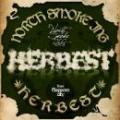 NORTH SMOKE ING / HERBEST