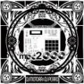 DJ MOTORA & DJ PERRO / STILL MPC 2000