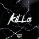 【予約】 kiLLa / kiLLa EP vol.3 F.O.E. (Family Over Everything) (9/27)