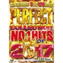 DJ DIGGY / PERFECT COLLECTION -NO.1 HITS OF 2017- (3DVD)