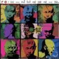 B.I.G. JOE / RE: RIZE AGAIN (2CD)