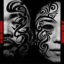 DJ JURI×DABO / Tongking Tribe Ep
