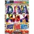 I-SQUARE / DIVA EDM BEST TIME BEST (3DVD)