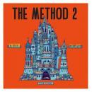 V.A / RCSLUM RECORDINGS PRESENTS THE METHOD 2 - KINGDOM COLLAPSE (2CD)