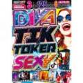 I-SQUARE / DIVA Tik & Toker the SEXY (3DVD)