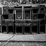 Mr.Itagaki a.k.a Ita-Cho / RUTHLESS ROOTS ROCKERS THE VINYLPIMP