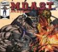 MIYA DA STRAIGHT / M.D.A.S.T ep