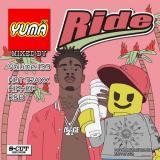 DJ Yuma / Ride Vol.133