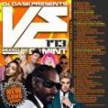 DJ MINT / DJ DASK Presents VE173
