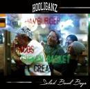 HOOLIGANZ / Salad Bowl Boys