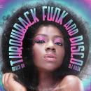 DJ DASK / Throwback Funk & Disco