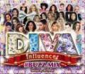 DJ PINK / DIVA Influencer #BUZZ MIX