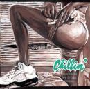 """DJ D.A.I. / CHILLIN DA """"SKIT"""" MIX"""