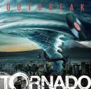 TORNADO / OUTBREAK