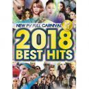 V.A / NEW PV FULL CARNIVAL Vol,11 -2018 BEST HIT-