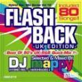 DJ mappy / Flashback - UK EDITION- ~Best Of 90's UK R&B Quick-Mix !!~