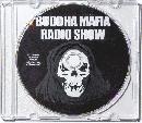 BUDDHA MAFIA / BUDDHA MAFIA RADIOSHOW MIXTAPE #2 - MIXED BY DJ MUTA