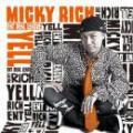 MICKY RICH / YELL