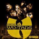 DJ DASK / History Of Wu-Tang Clan