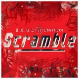 Zeus N' LostFace / Scramble