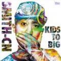SMITH-CN / KIDS TO BIG