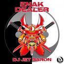 DJ JET BARON a.k.a. 高野政所 / Enak Dealer