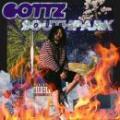 Gottz / SOUTHPARK