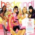 Hed Kandi / Back to Love - The Mix