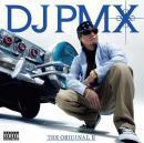 DJ PMX / THE ORIGINAL II (CD+DVD)