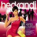 Hed Kandi / Kandi Lounge