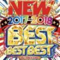 DJ You★330 / New 2017~2018 Best Best Best (2CD)