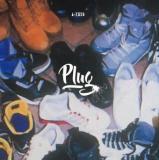 【予約】 A-THUG / PLUG (11/14)