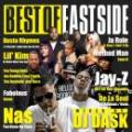 DJ DASK / THE BEST OF EASTSIDE